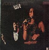 Sonny & Cher Live - Sonny & Cher