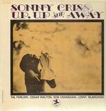 Sonny Criss