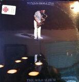 The Solo Album - Sonny Rollins