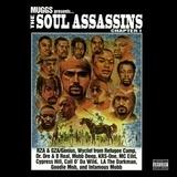 Soul Assassins