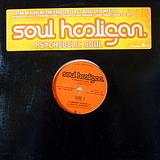Soul Hooligan