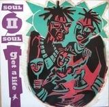 Get A Life - Soul II Soul
