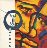 People - Soul II Soul