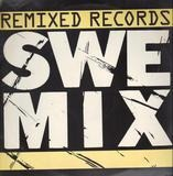 Remixed Records 36 - Soul II Soul, Army Of Lovers