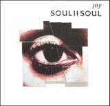 Joy - Soul II Soul