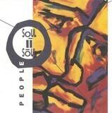 People - Soul II Soul