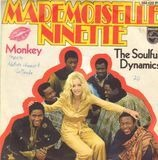 Mademoiselle Ninette / Monkey - Soulful Dynamics