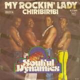My Rockin' Lady - Soulful Dynamics
