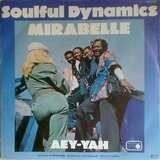 Mirabelle /  Aey - Yah - Soulful Dynamics