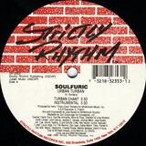 Soulfuric