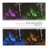 The Backspin Project - Sound Survivors
