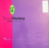 SoundFactory