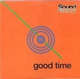 Good Time - SoundFactory