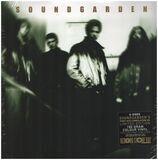 A-Sides -Rsd- - Soundgarden