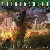 Telephantasm - Soundgarden