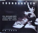 Fell On Black Days - Soundgarden