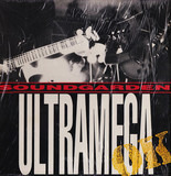 Ultramega OK - Soundgarden