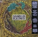 Everything Is Gonna Be Alright - Sounds Of Blackness