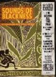 I'm Going All The Way / The Harder They Are - Sounds Of Blackness