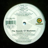 Testify - Sounds Of Blackness
