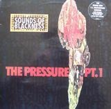 The Pressure (Part 1) - Sounds Of Blackness