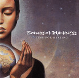 Time for Healing - Sound Of Blackness