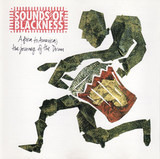 Africa to America/the Journey - Sounds of Blackness