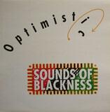 Optimistic - Sounds Of Blackness