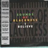 I Believe - Sounds Of Blackness