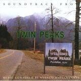 Twin Peaks - Angelo Badalamenti
