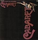 Cabaret - Soundtrack
