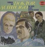 Doktor Schiwago - Soundtrack