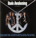 Rude Awakening - Jefferson Airplane, Grateful Dead, a.o.