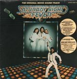 Saturday Night Fever - Soundtrack