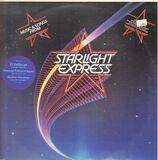 starlight express - Soundtrack