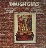 Tough Guys - Isaac Hayes