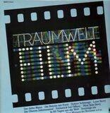 Traumwelt Film - Various
