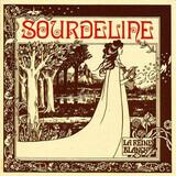 La Reine Blanche - Sourdeline