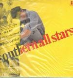 southern all stars