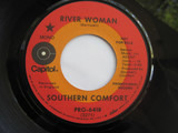 River Woman - Southern Comfort
