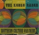 Southern Culture On Skids