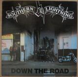 Southern Lightning