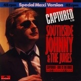 Captured - Southside Johnny & The Jukes