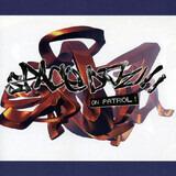 Space DJ'z