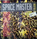 I Need You - Space Master