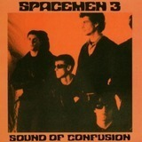 Sound Of Confusion (180gm) - Spacemen 3