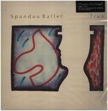 True - Spandau Ballet
