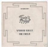 The freeze - Spandau Ballet