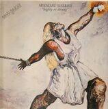 Highly Re-Strung - Spandau Ballet