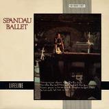 Lifeline - Spandau Ballet